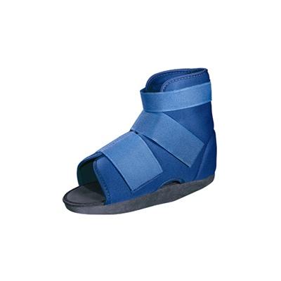 Обувь для гипсованные ноги