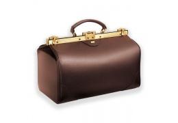 Медицинские сумки и чемоданы
