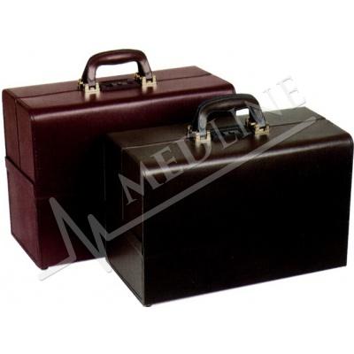 Сумка медицинская чемоданы дорожные сумки большие купить